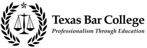 Texas Bar College 298 X 99